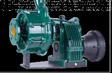 Тракторна помпа за вода CAPRARI MEC-D2/40A